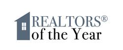 REALTORS® of the Year