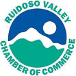 Ruidoso Chamber of Commerce Logo.jpg
