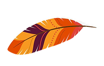 feather5.png