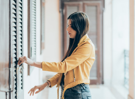 Safety Tips to Share with Sellers