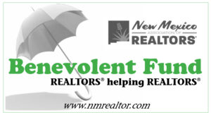 NMAR Benevolent Fund