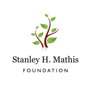 Stanley H Mathis Foundation