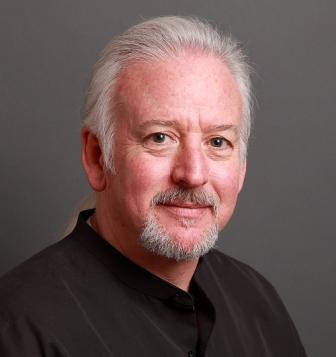 Bob Moroney, President-Elect