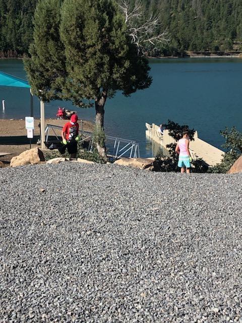 0707 2020 Grindstone Lake Cleanup_3