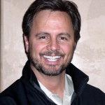 Scott Miller, Owner/Broker Director