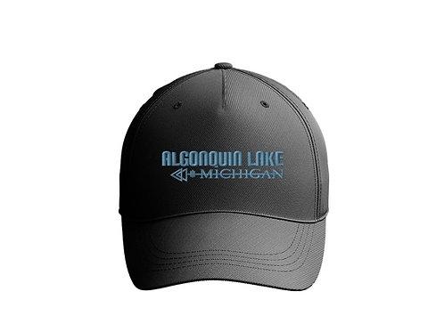 Algonquin Lake Hats