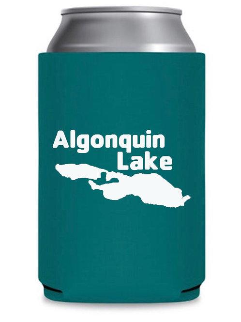 Algonquin Lake Can Cooler