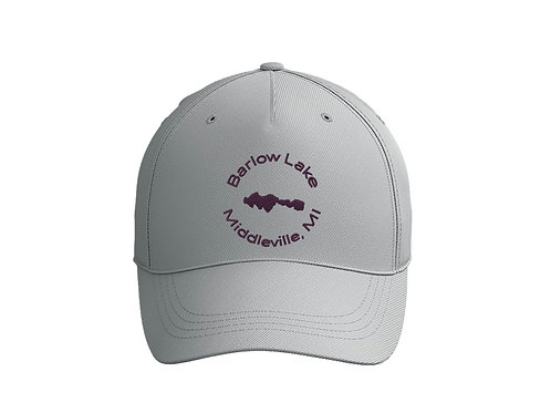Barlow Lake Hat
