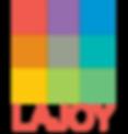 Agência Lajoy – Logo