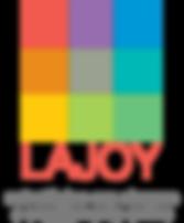 Logo Lajoy