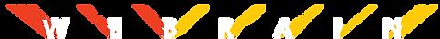 Webrain Logo