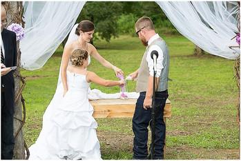 Casual-Outdoor-Wedding-with-Vintage-Deta