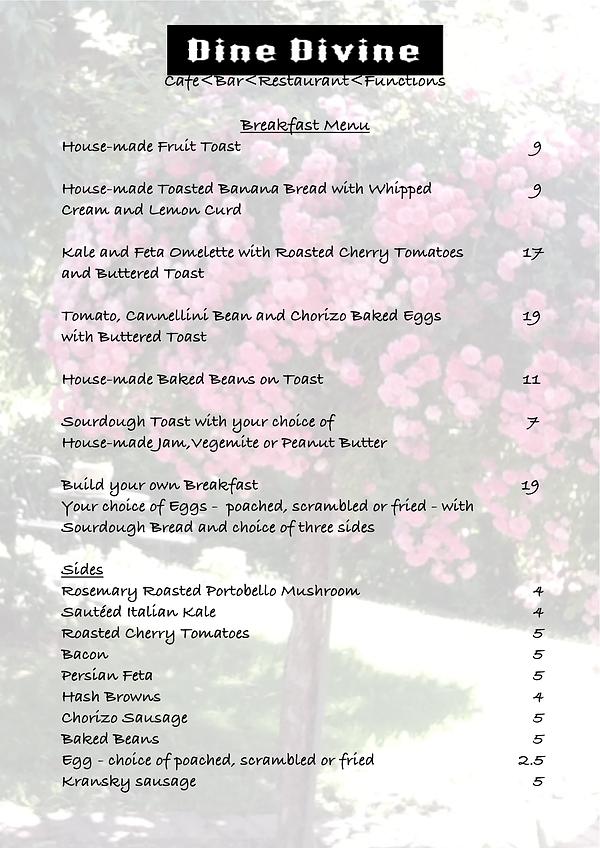 breakfast print rose 拷貝-1.png