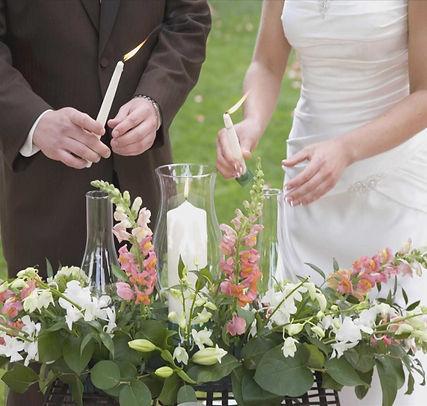 1516699403-an-use-Wedding-Ceremony-Ideas