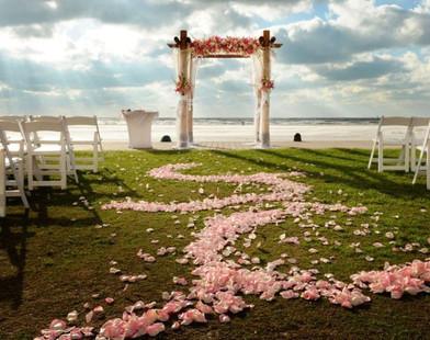 clearwater-wedding-venues-14-best-tampa-