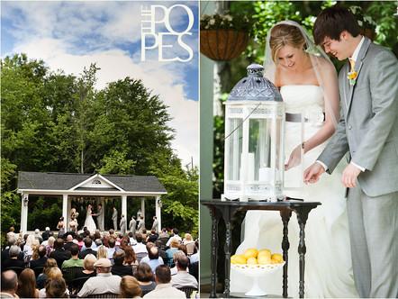 Wedding_Annabella_Cedar_Glenn.jpg