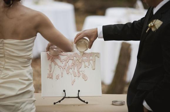 ceremonias-ideas.jpg
