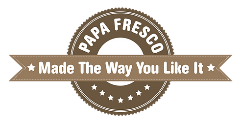 PAPA FRESCO SMALLER.png
