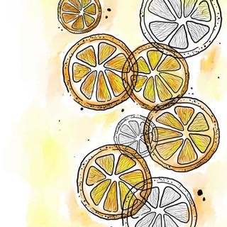 Orangepartypeggy_edited.jpg
