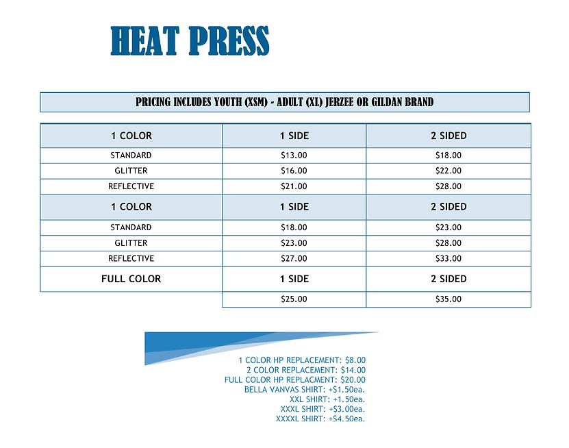 Heatpress-Pricer.png