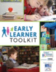 Early Learner Community Toolkit - SD.jpg