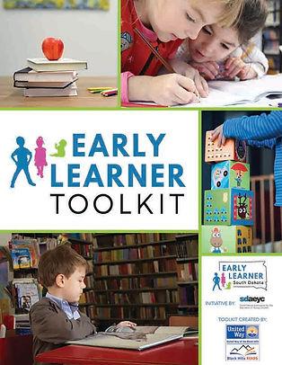 Early Learner Community Toolkit - SD.jpg