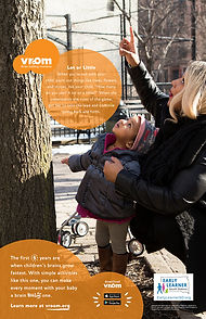 Vroom Poster-Lot or Little.jpg