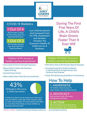 Early-Learner-Infographic2-for-web.jpg