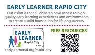 RC Early Learner Card Back.jpg