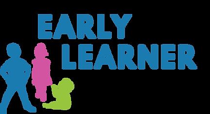 Early Learner Chamberlain.png