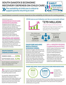 SD Economic Recovery - One Pager-1.jpg