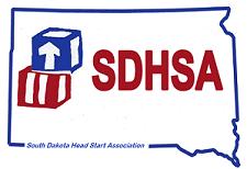 SDHSAtransparent.png
