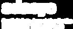 sdaeyc-logo.png