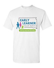 T-shirt Logo Center.jpg