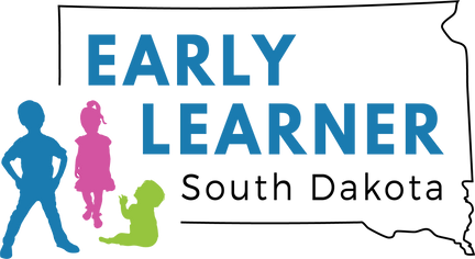 Early-Learner-SD.png