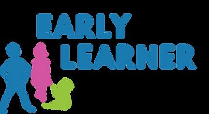 Early Learner Lead Deadwood.png