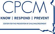 CPCM logo rgb.jpg