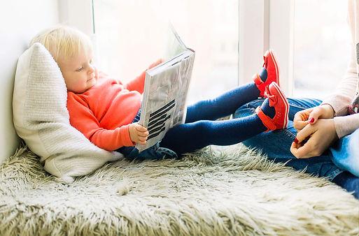 ToddlerReading.jpg