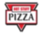hotstuff_new_logo_image.png