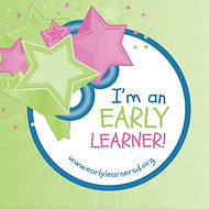 For Web I'm an early learner.jpg