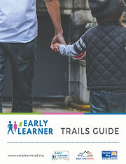 Early-Learning-Trails-Guide-1.jpg