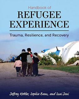 Dr Suni Jan co-published book .jpg