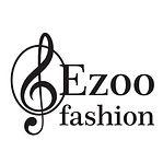 Ezzo fashion