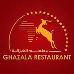 مطعم الغزالة