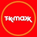 T.K.max