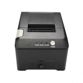 -  MINI PRINTER RP58 U