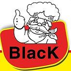 مطعم بلاك