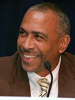 Pedro Noguera