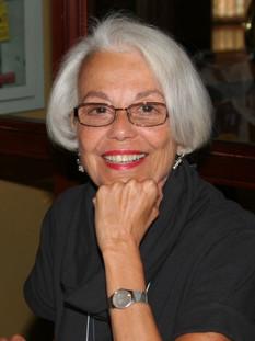 Sonia Nieto
