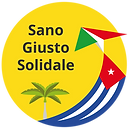 SGN_Logo.png